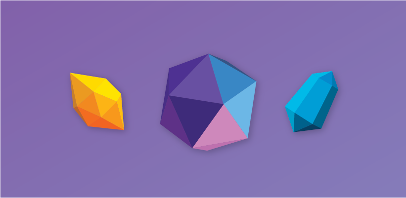 The Design of Firefox Reality