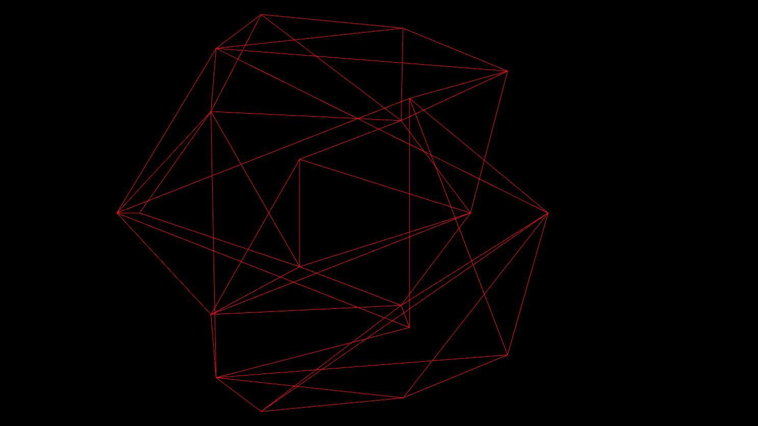 linesphere