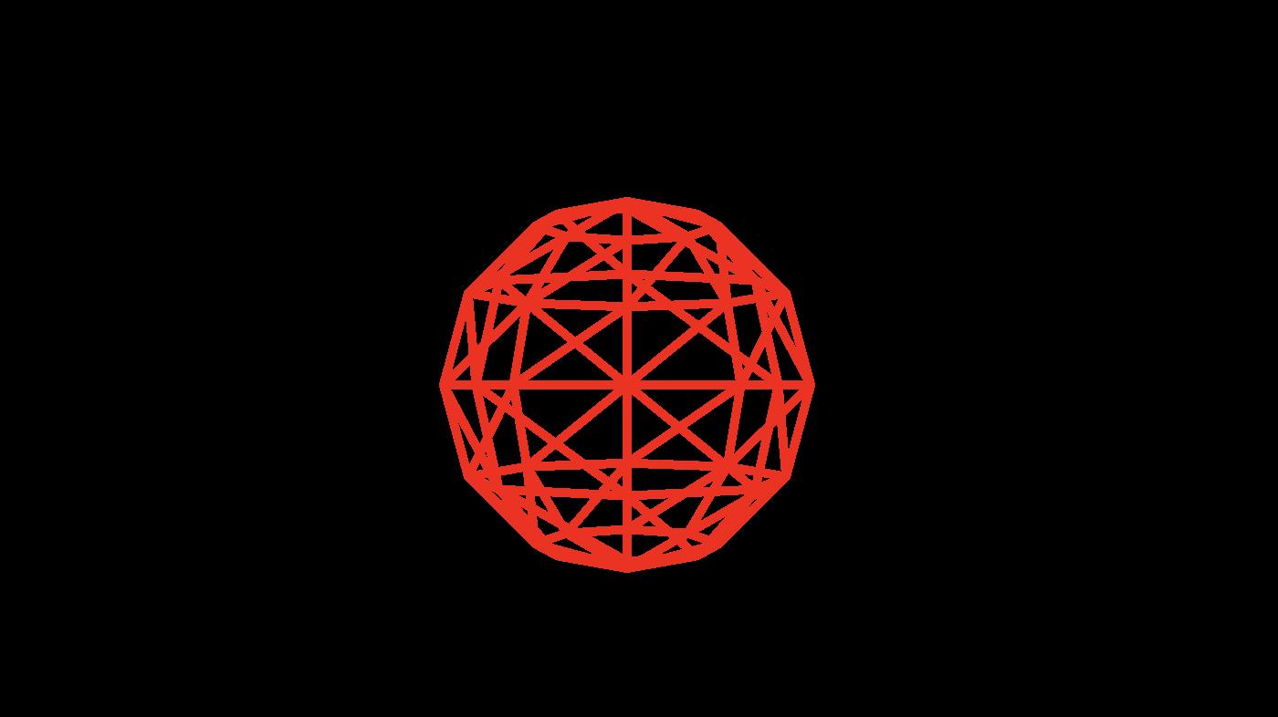 linesphere1