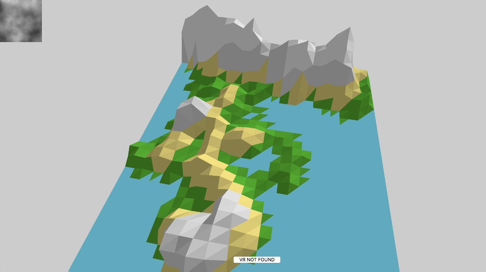 lowpoly_terrain