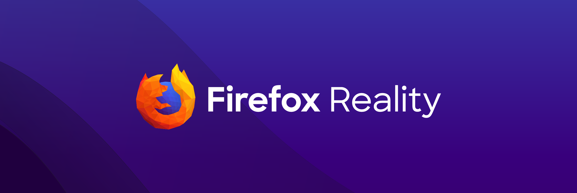 How to Use Firefox Reality on the Oculus Go VR Headset | The