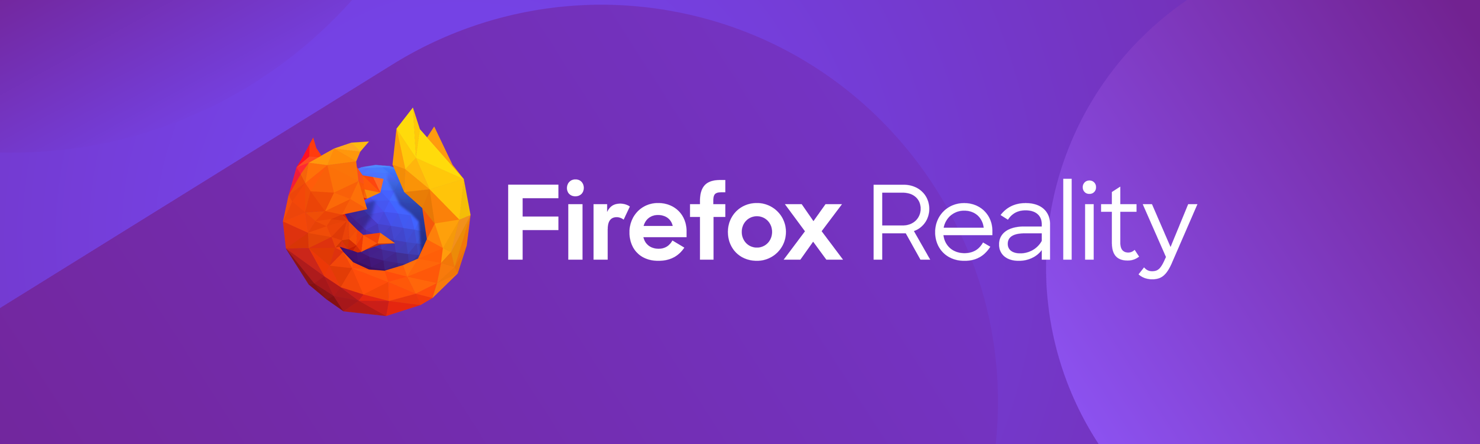 Firefox Reality for Oculus Quest
