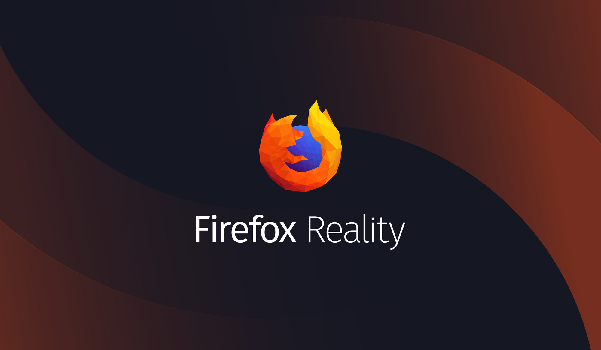 Mozilla Announces Deal to Bring Firefox Reality to Pico Devices