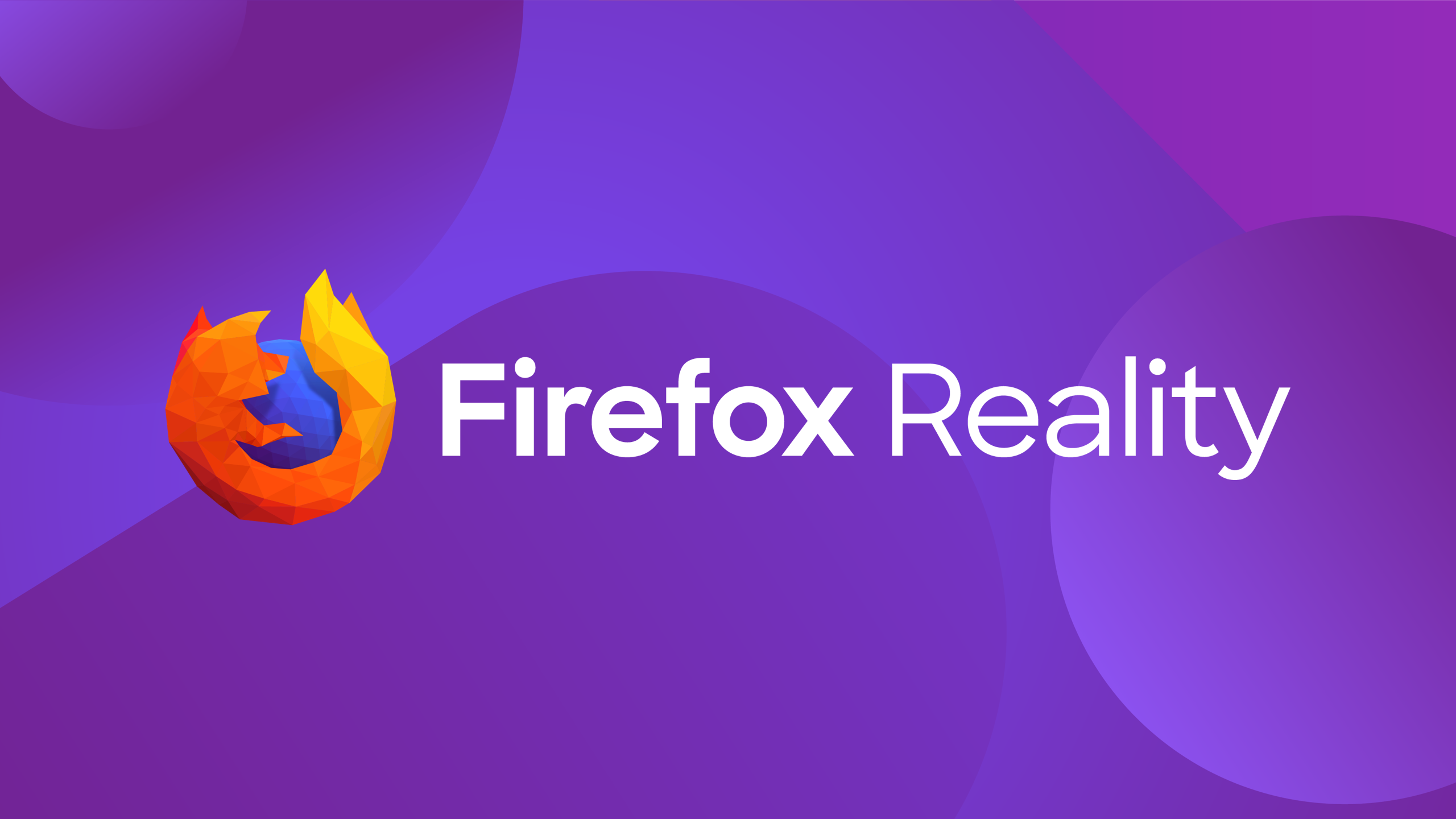 Firefox Reality for HoloLens 2
