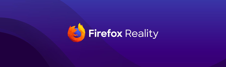 Firefox Reality 12